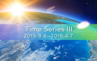 Time series 3